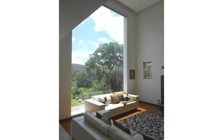 Foto de casa en venta en  , prado largo, atizap?n de zaragoza, m?xico, 1310113 No. 14