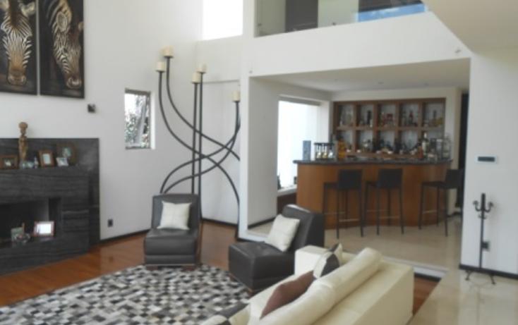 Foto de casa en venta en  , prado largo, atizap?n de zaragoza, m?xico, 1310113 No. 16