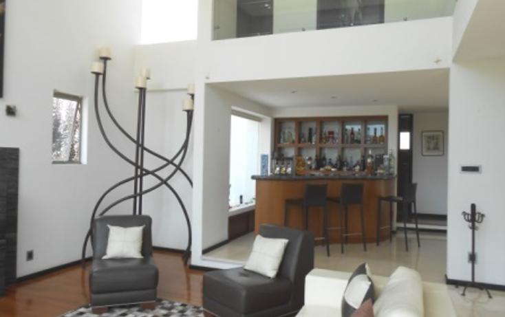 Foto de casa en venta en  , prado largo, atizap?n de zaragoza, m?xico, 1310113 No. 17
