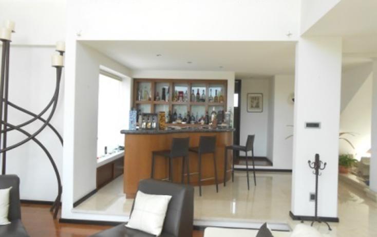 Foto de casa en venta en  , prado largo, atizap?n de zaragoza, m?xico, 1310113 No. 18