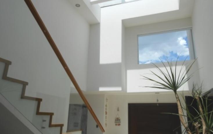 Foto de casa en venta en  , prado largo, atizap?n de zaragoza, m?xico, 1310113 No. 19