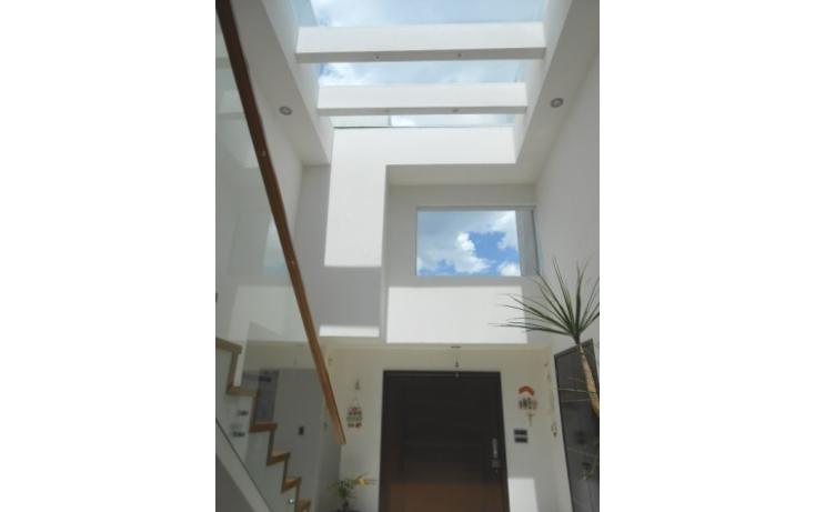 Foto de casa en venta en  , prado largo, atizap?n de zaragoza, m?xico, 1310113 No. 21