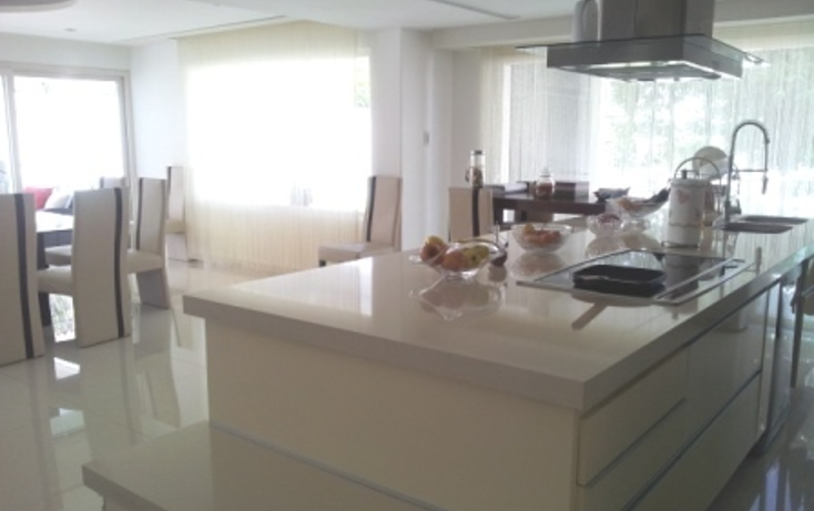 Foto de casa en venta en  , prado largo, atizap?n de zaragoza, m?xico, 1310133 No. 05