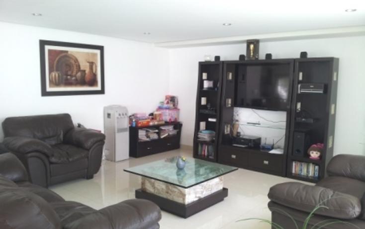 Foto de casa en venta en  , prado largo, atizap?n de zaragoza, m?xico, 1310133 No. 07