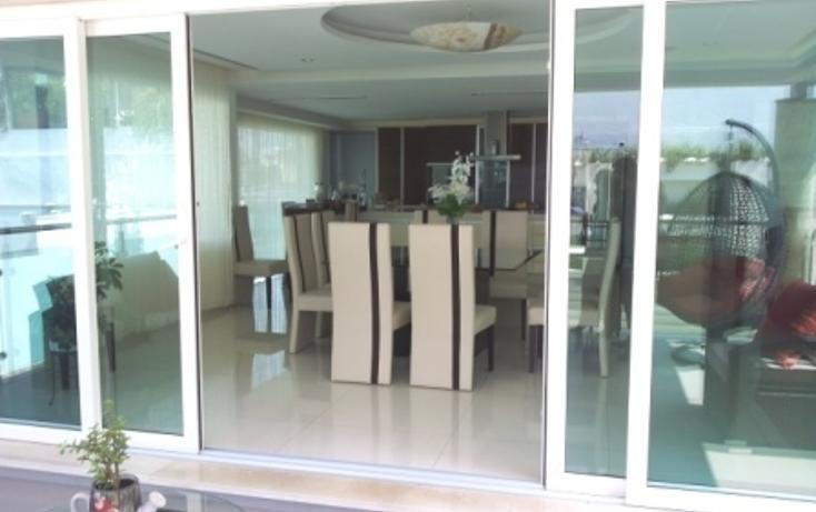 Foto de casa en venta en  , prado largo, atizap?n de zaragoza, m?xico, 1310133 No. 10