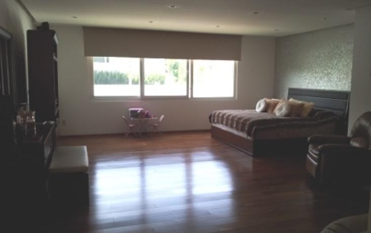 Foto de casa en venta en  , prado largo, atizap?n de zaragoza, m?xico, 1310133 No. 14