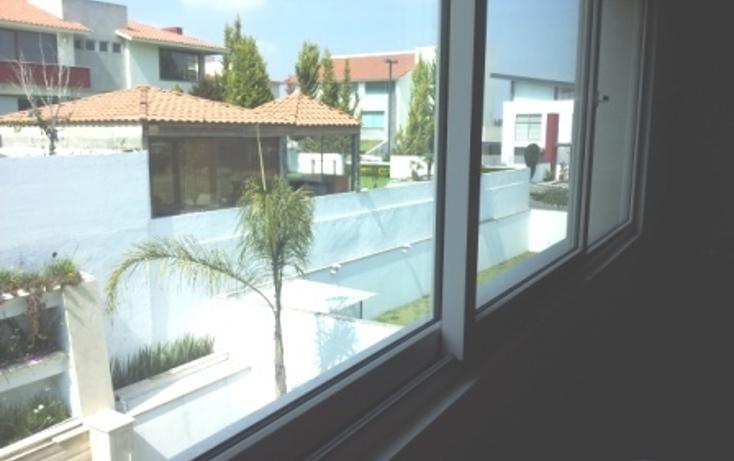 Foto de casa en venta en  , prado largo, atizap?n de zaragoza, m?xico, 1310133 No. 15