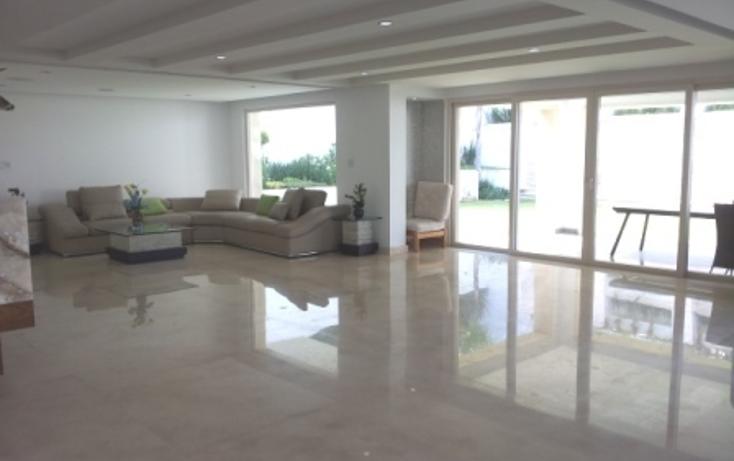 Foto de casa en venta en  , prado largo, atizap?n de zaragoza, m?xico, 1310133 No. 16