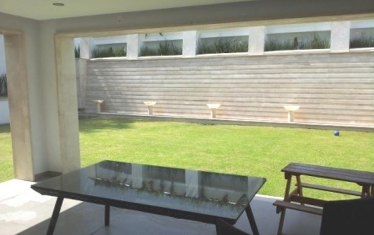 Foto de casa en venta en  , prado largo, atizap?n de zaragoza, m?xico, 1310133 No. 17