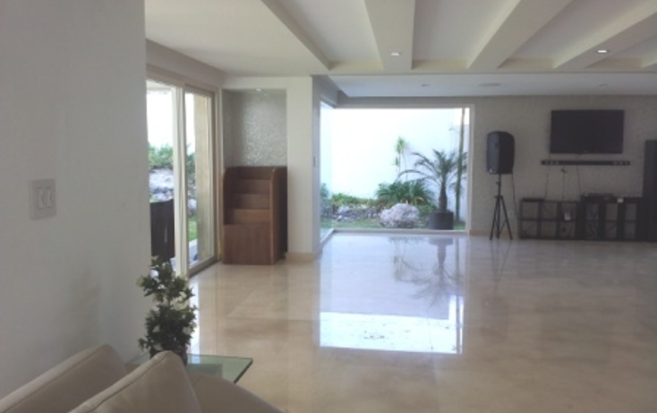 Foto de casa en venta en  , prado largo, atizap?n de zaragoza, m?xico, 1310133 No. 20