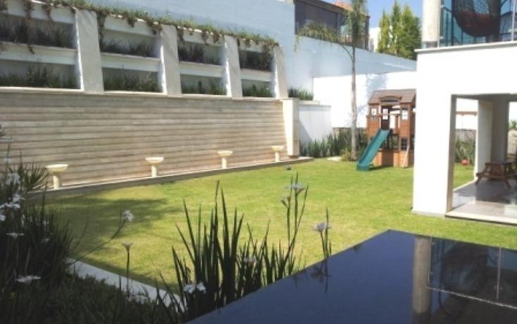 Foto de casa en venta en  , prado largo, atizap?n de zaragoza, m?xico, 1310133 No. 21