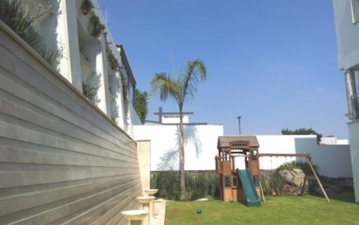 Foto de casa en venta en  , prado largo, atizap?n de zaragoza, m?xico, 1310133 No. 22
