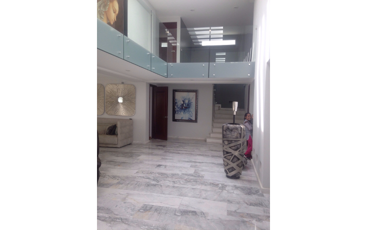 Foto de casa en venta en  , prado largo, atizapán de zaragoza, méxico, 1400909 No. 01