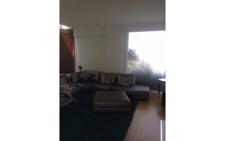 Foto de casa en venta en  , prado largo, atizapán de zaragoza, méxico, 1400909 No. 03