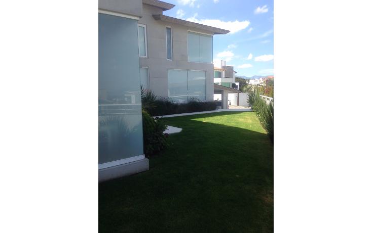 Foto de casa en venta en  , prado largo, atizapán de zaragoza, méxico, 1400909 No. 06