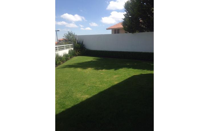 Foto de casa en venta en  , prado largo, atizapán de zaragoza, méxico, 1400909 No. 07