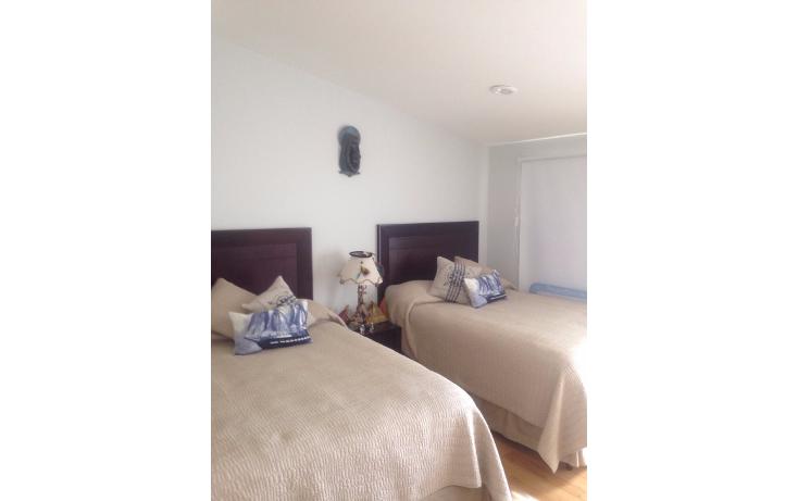 Foto de casa en venta en  , prado largo, atizapán de zaragoza, méxico, 1400909 No. 09