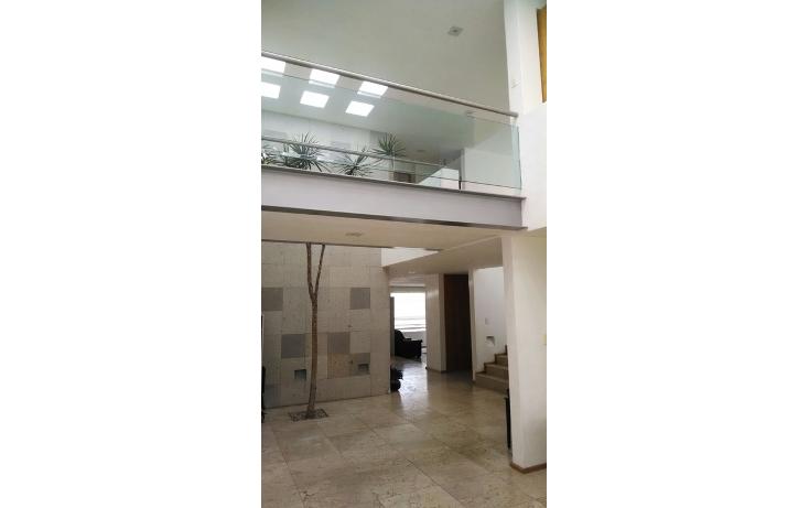 Foto de casa en venta en  , prado largo, atizapán de zaragoza, méxico, 1408183 No. 03