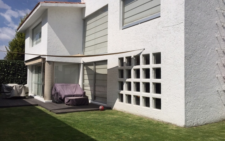 Foto de casa en venta en  , prado largo, atizapán de zaragoza, méxico, 1408183 No. 04
