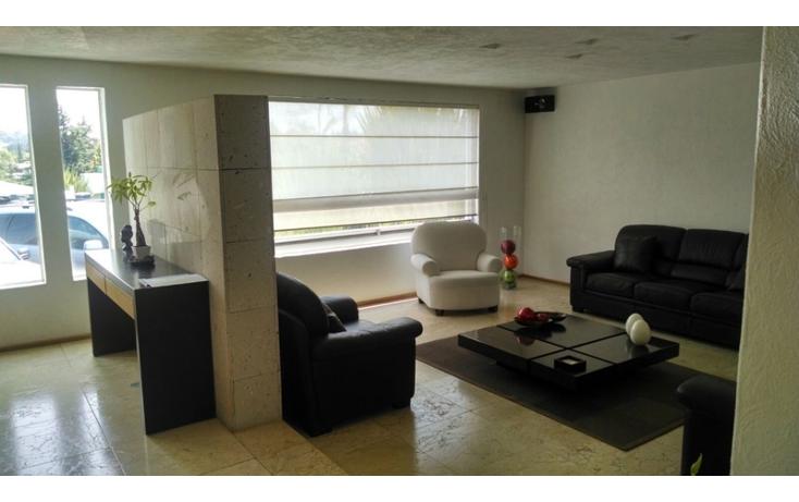 Foto de casa en venta en  , prado largo, atizapán de zaragoza, méxico, 1408183 No. 05