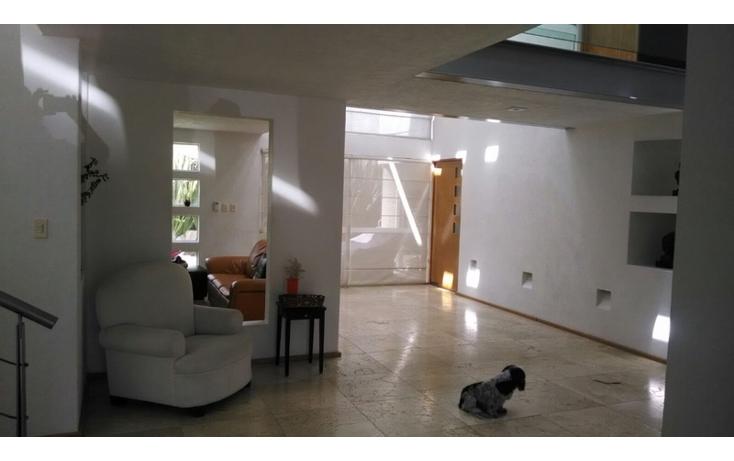 Foto de casa en venta en  , prado largo, atizapán de zaragoza, méxico, 1408183 No. 07
