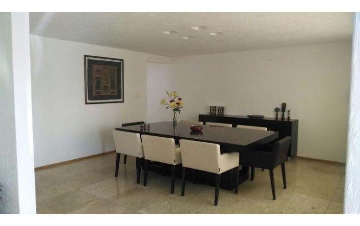 Foto de casa en venta en  , prado largo, atizapán de zaragoza, méxico, 1408183 No. 08