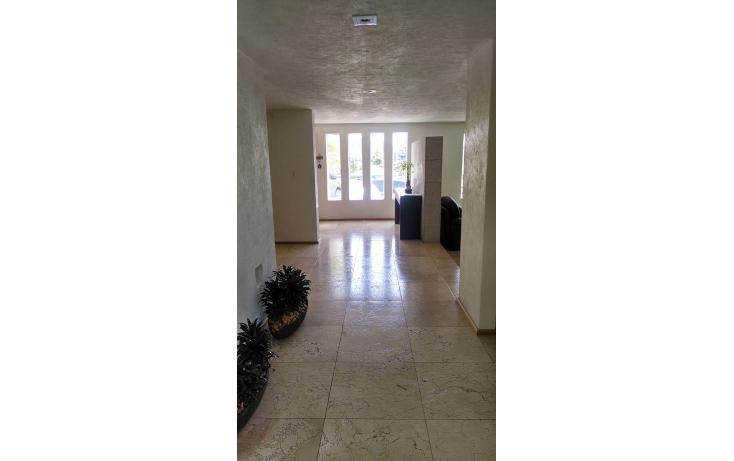 Foto de casa en venta en  , prado largo, atizapán de zaragoza, méxico, 1408183 No. 10