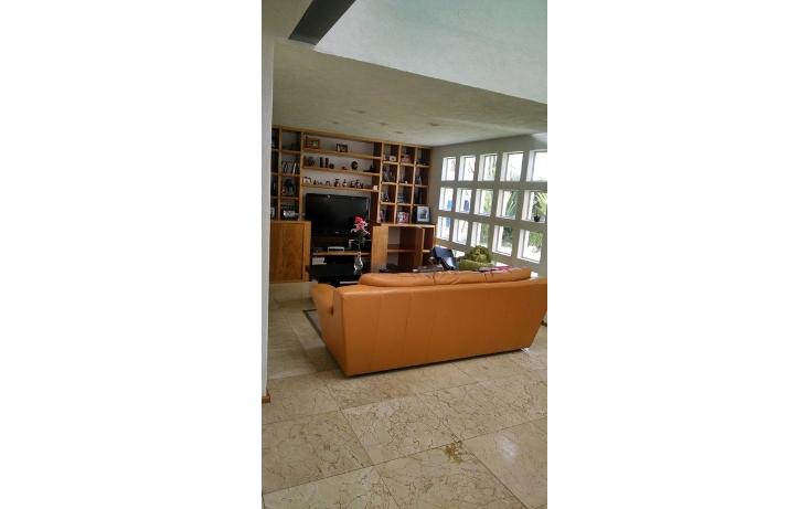 Foto de casa en venta en  , prado largo, atizapán de zaragoza, méxico, 1408183 No. 11