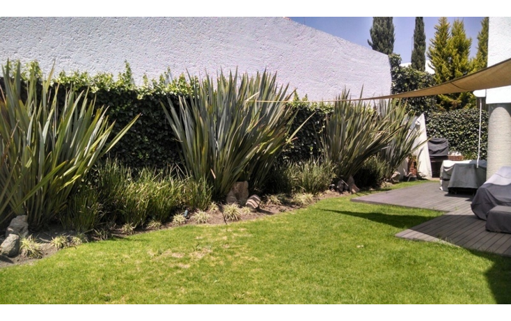 Foto de casa en venta en  , prado largo, atizapán de zaragoza, méxico, 1408183 No. 12