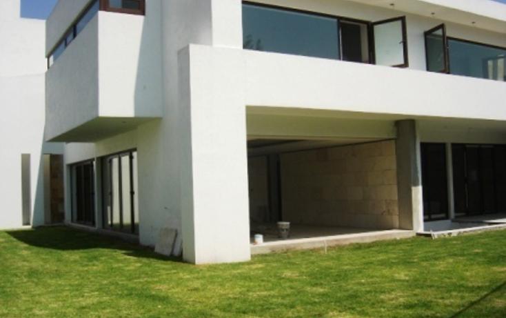 Foto de casa en venta en  , prado largo, atizap?n de zaragoza, m?xico, 1526107 No. 01