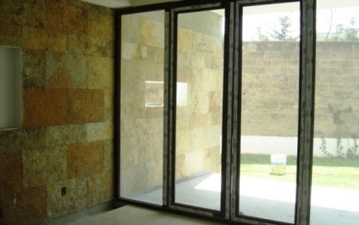 Foto de casa en venta en  , prado largo, atizap?n de zaragoza, m?xico, 1526107 No. 03