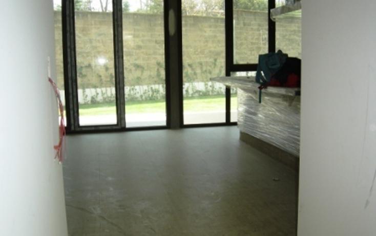 Foto de casa en venta en  , prado largo, atizap?n de zaragoza, m?xico, 1526107 No. 04