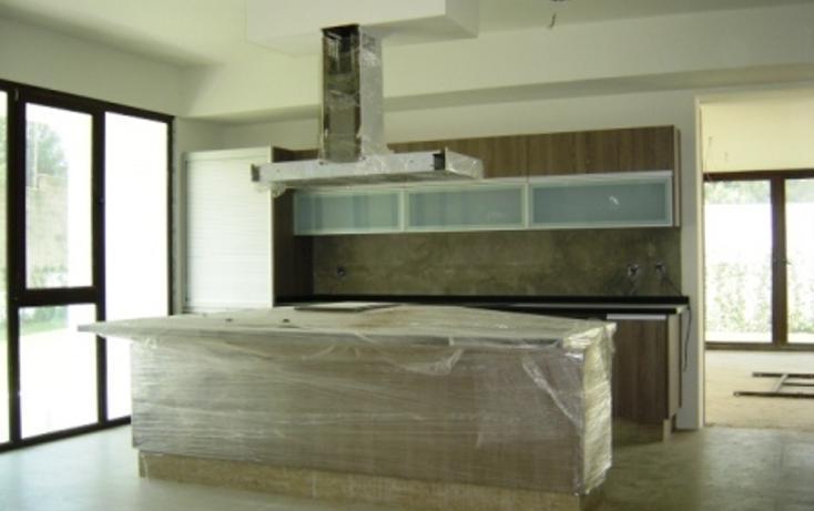 Foto de casa en venta en  , prado largo, atizap?n de zaragoza, m?xico, 1526107 No. 07