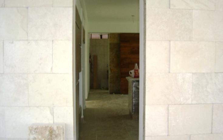Foto de casa en venta en  , prado largo, atizap?n de zaragoza, m?xico, 1526107 No. 10
