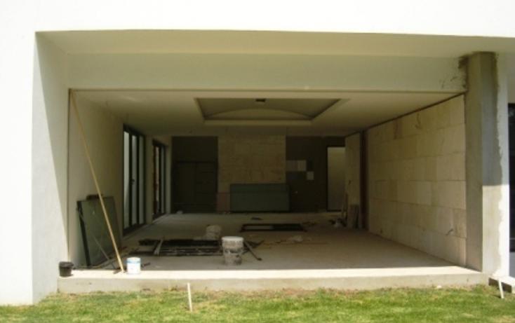 Foto de casa en venta en  , prado largo, atizap?n de zaragoza, m?xico, 1526107 No. 11