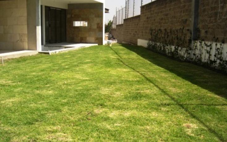 Foto de casa en venta en  , prado largo, atizap?n de zaragoza, m?xico, 1526107 No. 12