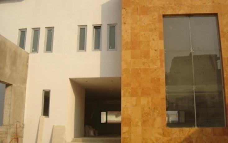 Foto de casa en venta en  , prado largo, atizap?n de zaragoza, m?xico, 1526115 No. 01