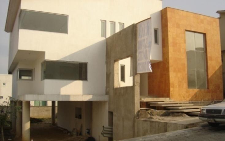 Foto de casa en venta en  , prado largo, atizap?n de zaragoza, m?xico, 1526115 No. 02