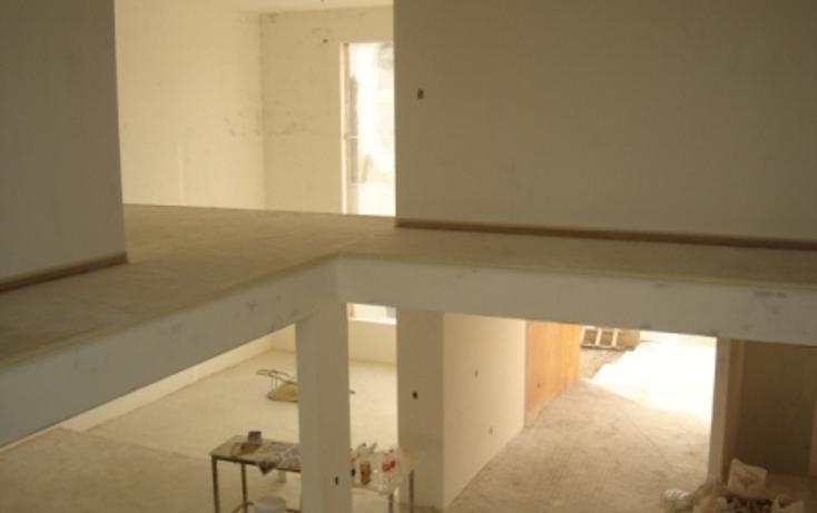 Foto de casa en venta en  , prado largo, atizap?n de zaragoza, m?xico, 1526115 No. 09