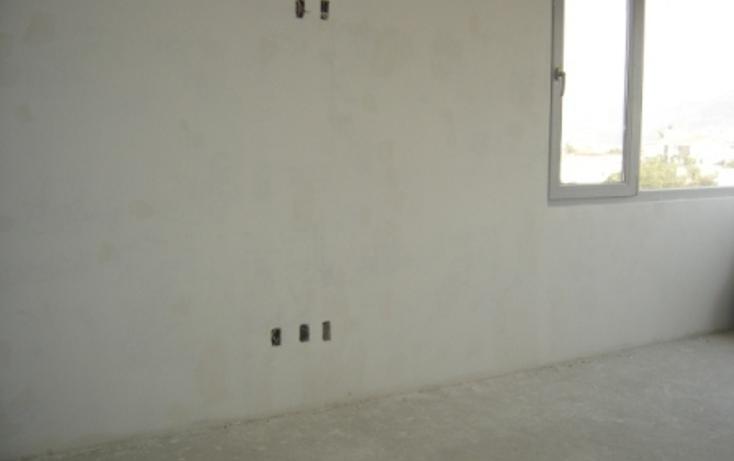 Foto de casa en venta en  , prado largo, atizap?n de zaragoza, m?xico, 1526115 No. 13