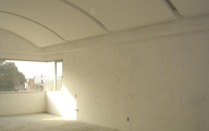 Foto de casa en venta en  , prado largo, atizap?n de zaragoza, m?xico, 1526115 No. 14