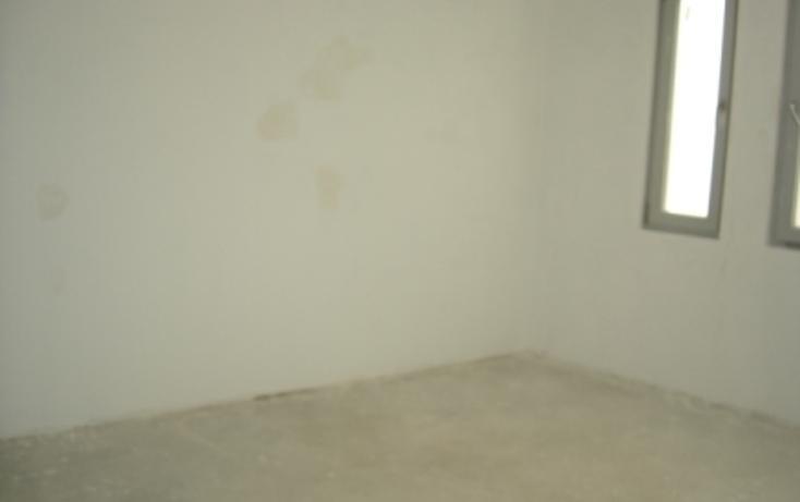 Foto de casa en venta en  , prado largo, atizap?n de zaragoza, m?xico, 1526115 No. 15