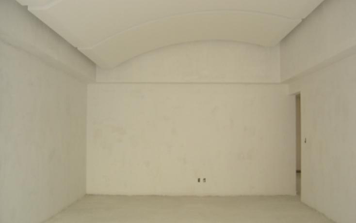 Foto de casa en venta en  , prado largo, atizap?n de zaragoza, m?xico, 1526115 No. 16