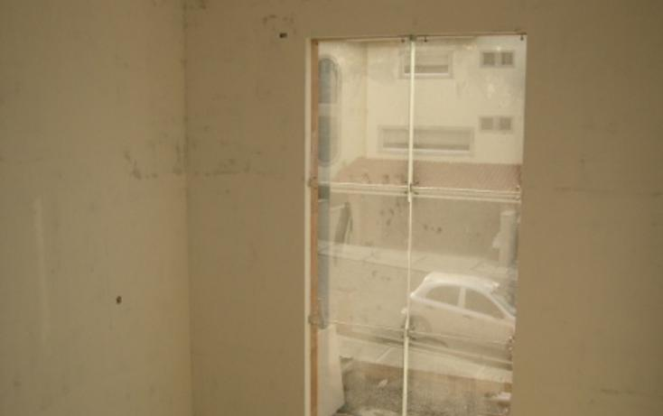 Foto de casa en venta en  , prado largo, atizap?n de zaragoza, m?xico, 1526115 No. 17