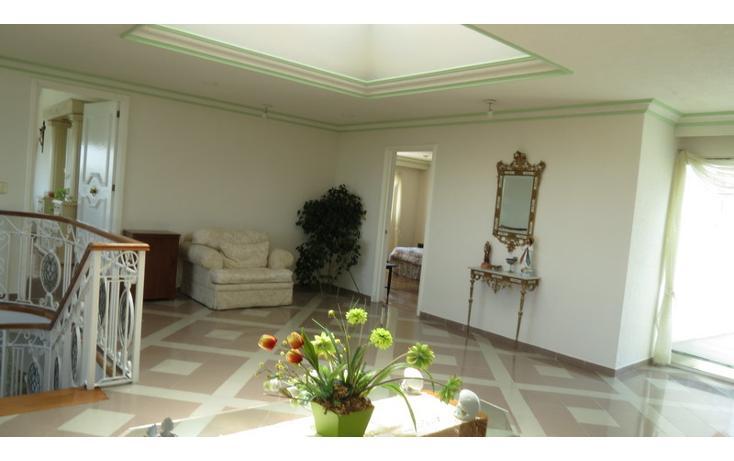 Foto de casa en venta en  , prado largo, atizapán de zaragoza, méxico, 1872726 No. 13