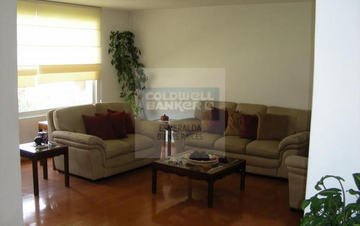 Foto de casa en venta en  , prado largo, atizapán de zaragoza, méxico, 346466 No. 04