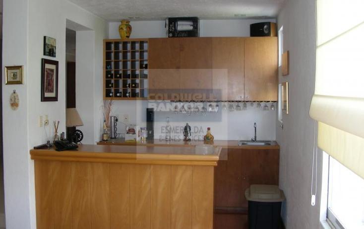 Foto de casa en venta en  , prado largo, atizapán de zaragoza, méxico, 346466 No. 05