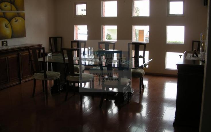 Foto de casa en venta en  , prado largo, atizapán de zaragoza, méxico, 346466 No. 06