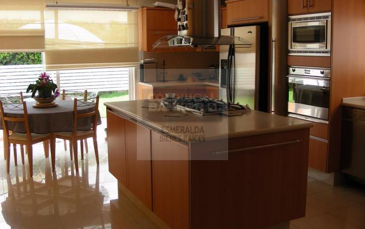 Foto de casa en venta en  , prado largo, atizapán de zaragoza, méxico, 346466 No. 07
