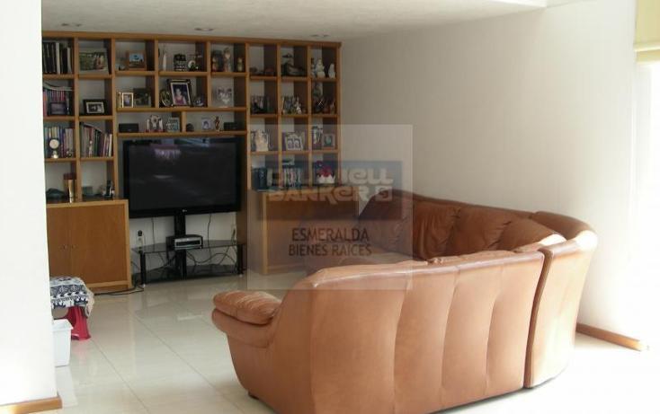 Foto de casa en venta en  , prado largo, atizapán de zaragoza, méxico, 346466 No. 08